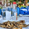 Visit Greece: Ouzo,the uplifting Greek drink