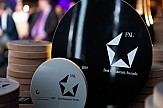 Ten Athens eateries distinguished at FNL Best Restaurants awards