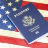 US Tourism: Tour Operators Association reveals hot destinations and trends for 2019