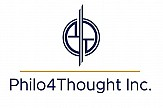 Philo4Thought Young Professional Empowerment Seminar in NY on October 24
