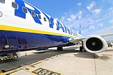 Ryan Air launches new flights from Budapest to Mykonos in S2020
