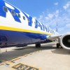 Ryanair increases routes to Greece and offers seats from € 14.99