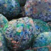 European Union reached  interim agreemen to ban disposable plastic products
