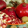 Report: The top-5 aphrodisiac foods preferred by Ancient Greeks