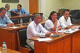 Pieria tourism development plan aiming at... Olympus!