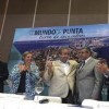 Punta del Este Convention Bureau awarded first UNWTO.QUEST certification