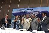 Punta del Este Convention Bureau awarded first UNWTO.QUEST certification