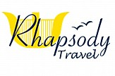 Rhapsody Group wins Travelife Sustainable Tourism Award