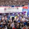 Robotex, Europe's largest robotics festival to take place in Athens in November