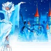 Russian Circus on Ice in Athens between December 15-23