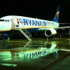 Low-cost carrier Ryanair to launch 21 new Greece routes for 2019