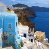 Tranio-MR&H survey: Cyclades islands top hoice for hotel investment in Greece