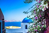 Global media focus on Greece fully opening tourism season