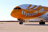 Scoot: Flights from Australia to Greece for only $299
