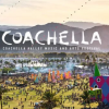 Infographic: The most popular music festivals on the planet