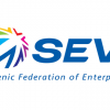 CSR Hellas and SEV to organize conference on sustainable growth