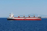 Greek shipowners hold global first place in vessel transactions