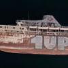 Greece exhumes decades-old ship graveyard near Piraeus port (video)