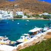 Technological sophistication and innovation improvement are very important for Greek tourism