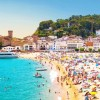 Wet weather drives Brits to last-minute August holidays in sunny destinations