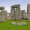 Research: Women spread civilization during Stone Age in Great Britain