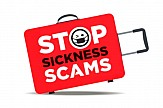 ABTA calls on trade to back its campaign to stamp out false holiday sickness claims