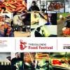 Thessaloniki Street Food Festival kicks off