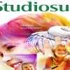 Specialty tour operator Studiosus: Cultural tourism in Greece up by 61%