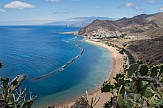 1,000 guests at Tenerife hotel quarantined after coronavirus diagnosis