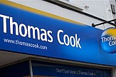 Thomas Cook: Bookings for summer holidays in Greece up