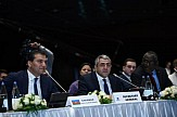 UNWTO Executive Council: Tourism, a global force for growth and development