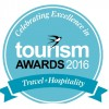 Greek travel industry winners at 4th Tourism Awards 2017