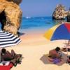 UNWTO:  International tourist arrivals to grow 3-4% in 2017 despite challenges