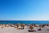 Greek tourism: -84.4% in receipts  and -85.4% arrivals during July due to Covid-19