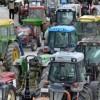 Greek farmers in Western Macedonia announce end of road blockades