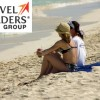 Apart from Booking.com, Booking Holdings' brands include Priceline, Kayak, Agoda, Rentalcars.com and OpenTable