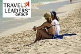Barrhead Travel to be acquired by US giant Travel Leaders Group