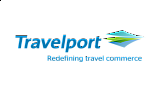 Travelgenio signs new multi-year partnership agreement with Travelport