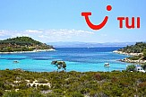 TUI: €1.8 million from Greek National Tourism Organization for ads in 12 markets