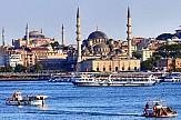 Turkey home to 102,000 millionaires