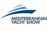 Mediterranean Yacht Show 2021 cancelled in Greece