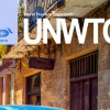 UNWTO Taleb Rifai calls emergency meeting to discuss Caribbean Tourism situation