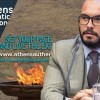 Evgenios Vassilikos: November established as Month of Marathon for Athens tourism