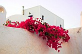 The top investment returns in luxury hotels and villas in Greece's South Aegean islands