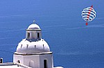 Two of the best luxury villas are on Greek islands; among the finest and most popular travel destinations in the world