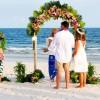 Canadian travel site: Three Greek destinations among best economical honeymoon list