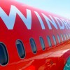 Windrose schedules new Kiev-Patras route in summer 2018