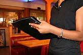 New research: Misleading hotel bookings rob consumers of $5.7 billion per year
