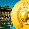 World Travel Awards: Vote for Athens until next Sunday May 20th
