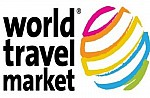 World Travel Market points to a greener future